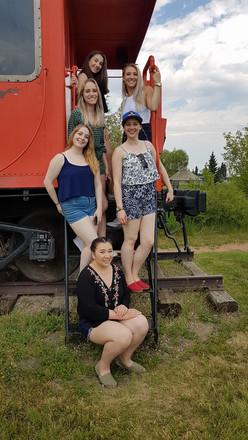 Vegreville Pysanky Festival