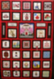 Craft Club Quilt 1.jpg