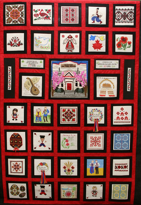 Craft Club Quilt 1.jpg