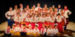 2018 group photo.jpeg