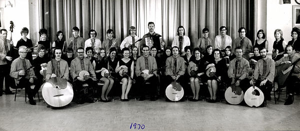 VFO 1970's.jpg