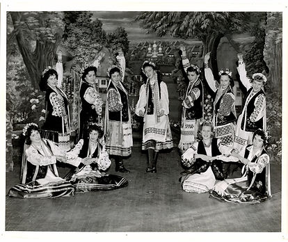 Zoya Dancers with painted backdrops.jpg