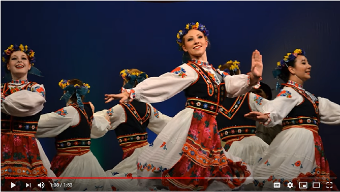 Discover Dance! 2014 Video.png