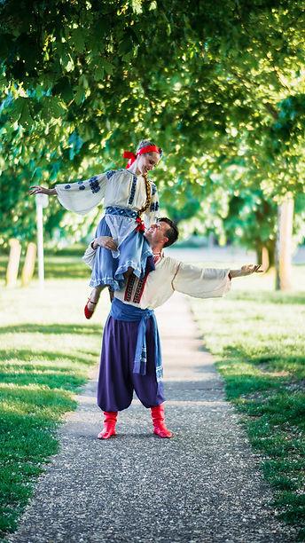 Ukrainian+Dance+74.jpg