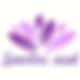 logo-savitri-asd.png