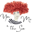 Lulu Png Farbe ohne Back.png