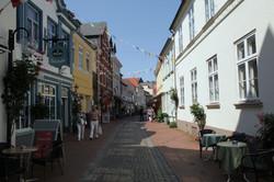 Nicolaistrasse 1