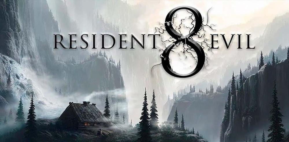 Leaked gameplay - Resident Evil 8