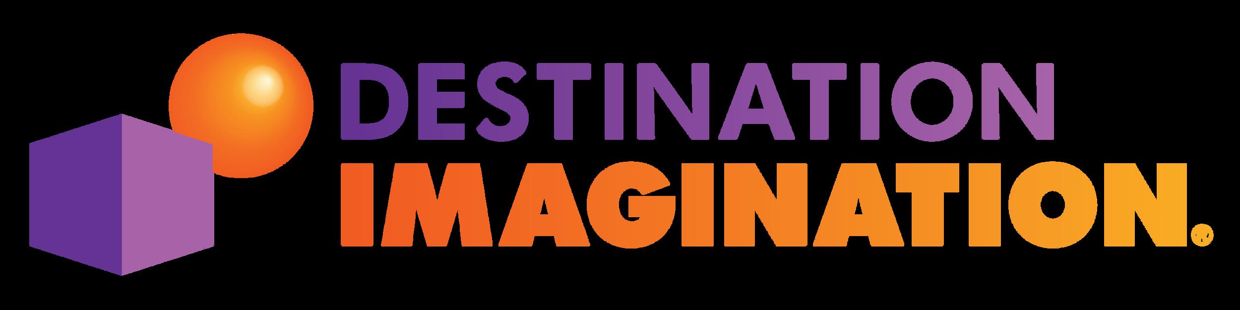 Znalezione obrazy dla zapytania: imagination destination