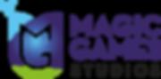 LogoMGSColor.png