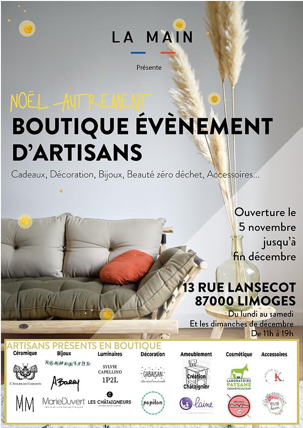 boutique_Noël_Autrement_La_Main_Français