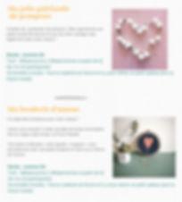 Catalogue-EVJF-724x1024.jpg