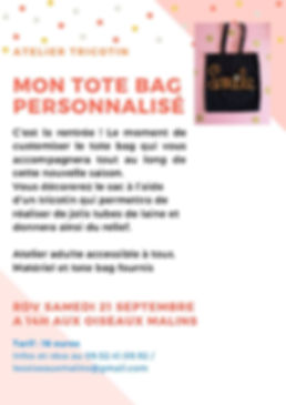 MON_tote_bag_personnalisé.jpg