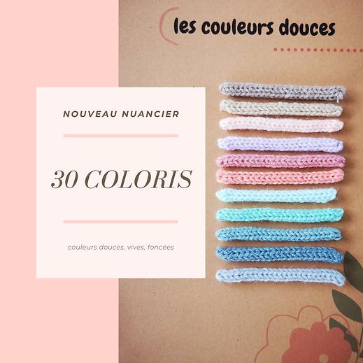 30 coloris.png