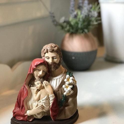Imagem de Sagrada Família