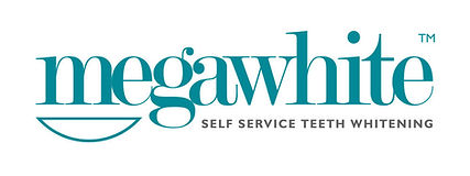 MGW text-Banner-Ad-1000x135-3.jpg