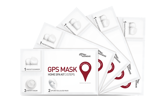 GPS MASK HOME SPA KIT 3 STEP.png