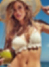 Eco_Coco_Bali_040 Belle cococnut beach c