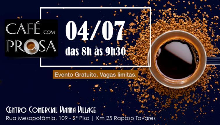 FB_Café_com_Prosa_Produtividade_em_Foco_banner.png
