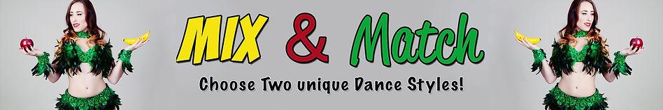 Burlesque Dance Party | Dancing Hen's Nights