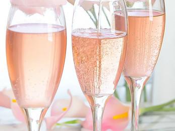 #InstaWorthy Bachelorette Party!
