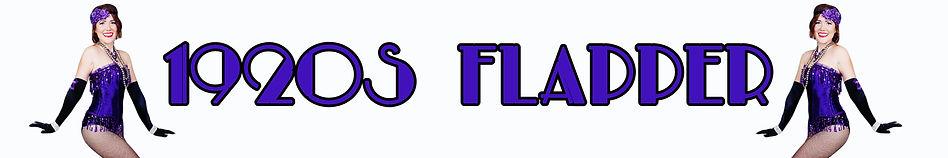 1920s Flapper Dance Party | Dancing Hen's Nights