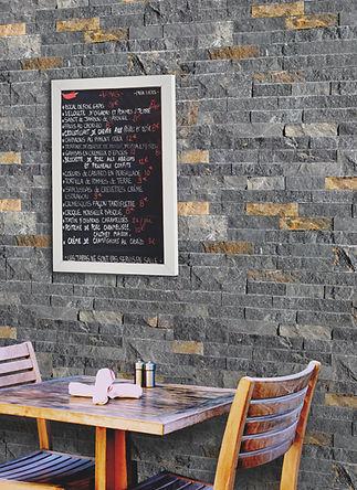 Ambiance-Chaise Mur Indigo.jpg