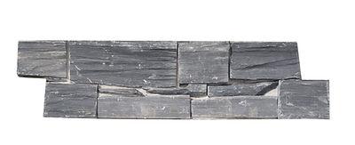 Etna-Echantillon copie.jpg