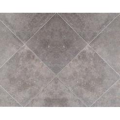 Victoria gris 60x60x2cm