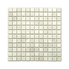 Marbre Beige BB2.5x2.5x1