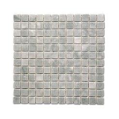 Marbre Gris2.5x2.5x1