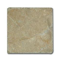 Marbre Beige Antique 10x10x1