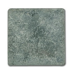 Marbre Gris Vieilli 10x10x1