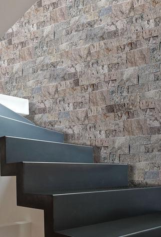 Ambiance-Escalier Silver.jpg