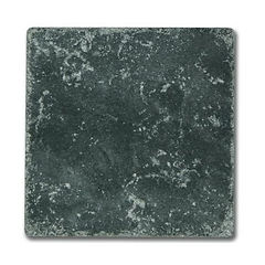 Marbre Noir Vieilli 10x10x1