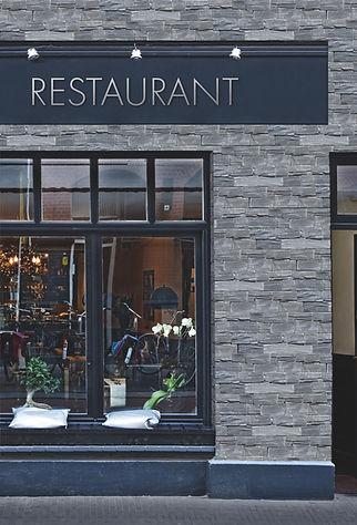 Ambiance-Restaurant Etna.jpg