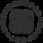 NC_Logo-01.png