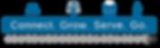 MVBC LinkedIn Banner size (2).png