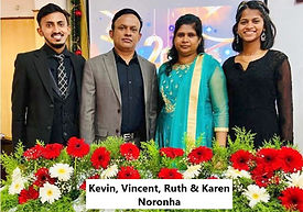 9 Picture Vincent & Ruth Noronha.jpg