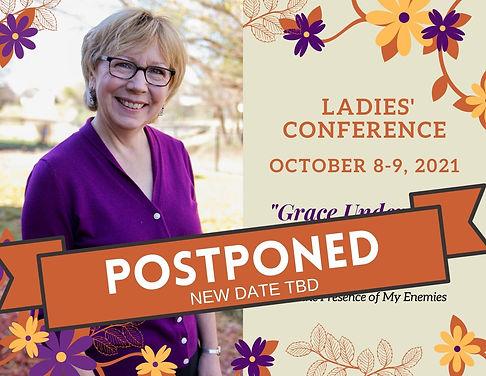 Conference Postponed.jpg