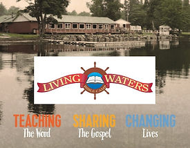 12 Picture Living Waters Camp.jpg