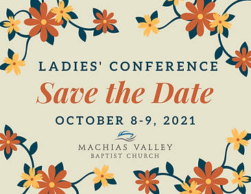 Ladies Conference 2021 (2).png