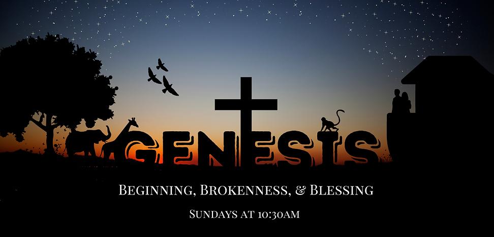 Genesis website banner.png