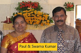 6 Picture Paul & Swarna Kumar.jpg