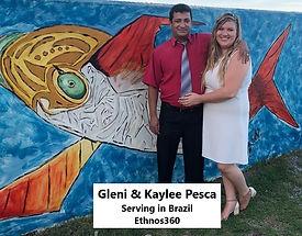 2 Picture Gleni & Kaylee Pesca.jpg