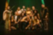 Cast ES Pic.jpg