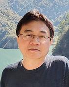 鄭大陳館長.jpg