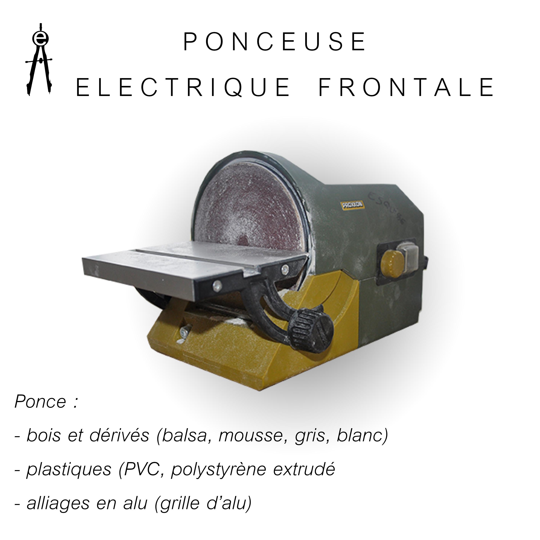 Ponceuse électrique frontale.jpg
