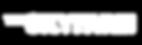 Skyfarm_logo_Type.png