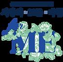 세모아_forME_logo-(기본)_사이즈-수정-(포스용).png